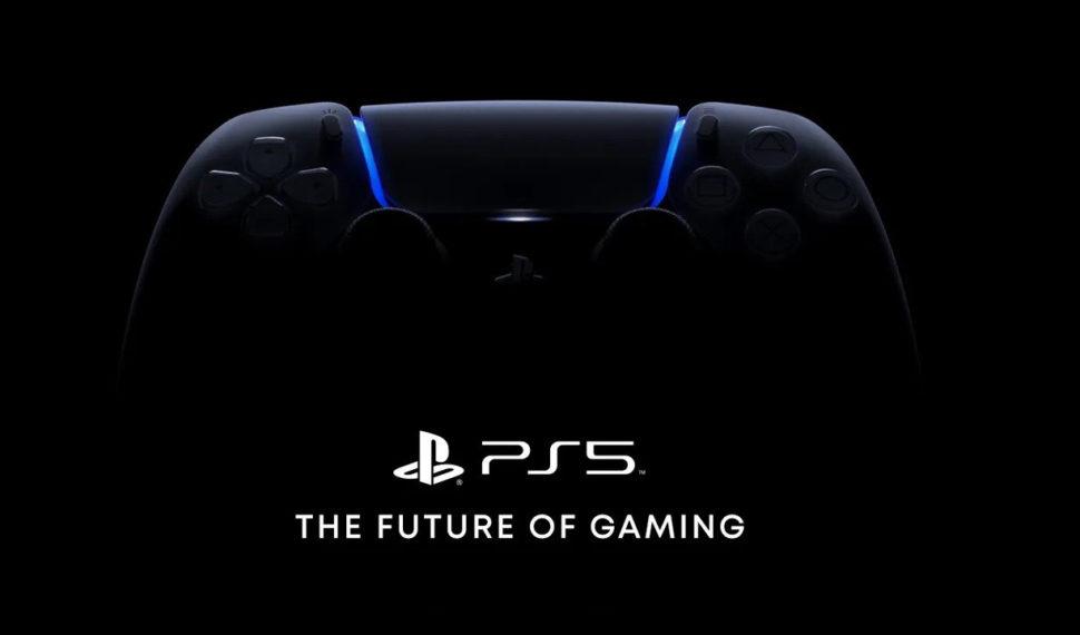 Résumé de la conférence PlayStation 5 du 11 juin 2020