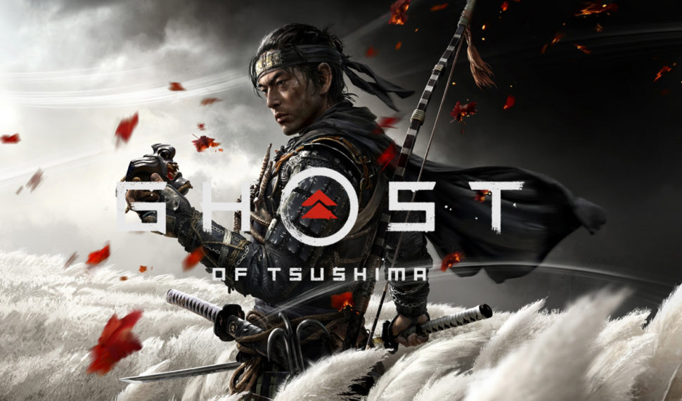 Test – Ghost of Tsushima : vulgaire clone d'Assassin's Creed ou périple haletant au pays des Samouraïs ?