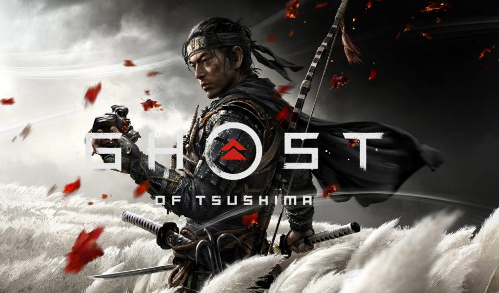 Test – Ghost of Tsushima : vulgaire clone d'Assassin's Creed ou périple haletant au pays des Samouraïs ?