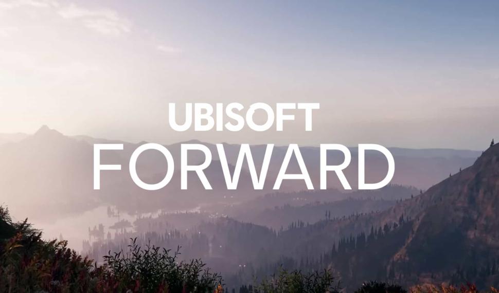 Résumé de la conférence Ubisoft Forward du 12 juillet 2020