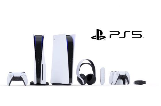 Résumé de la conférence PlayStation 5 du 16 septembre 2020