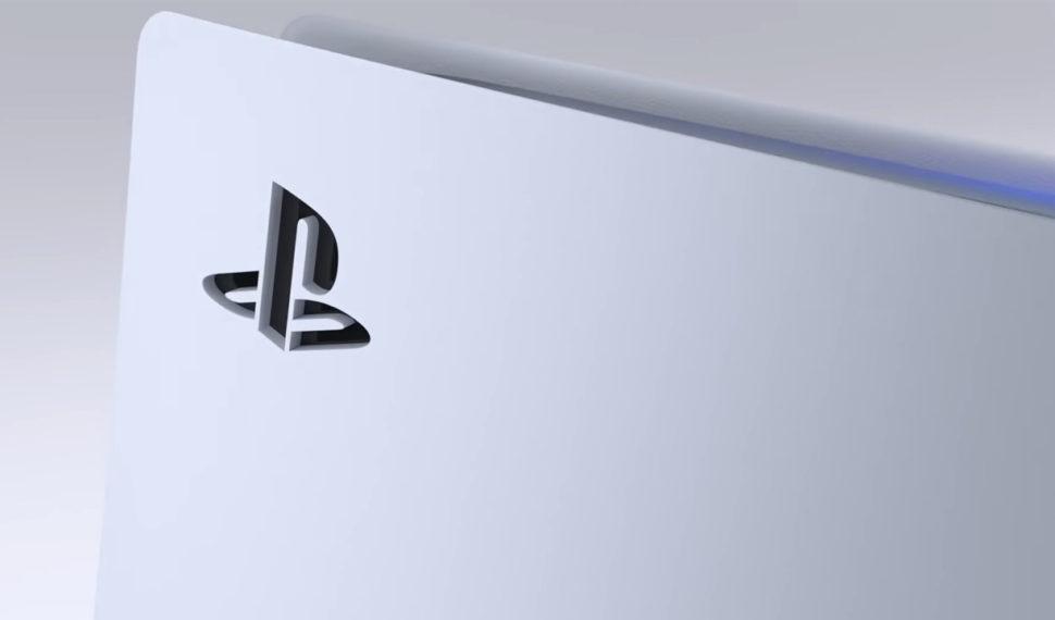 De nouvelles informations dévoilées sur les jeux PS5