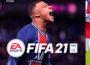 FIFA 21 – Découvrons ensemble les 60 premières minutes du jeu…