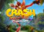 Interview des développeurs de Crash Bandicoot 4 : génèse du projet, développement, nouveautés…