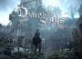 Demon's Souls – Découvrons ensemble les 60 premières minutes du jeu…