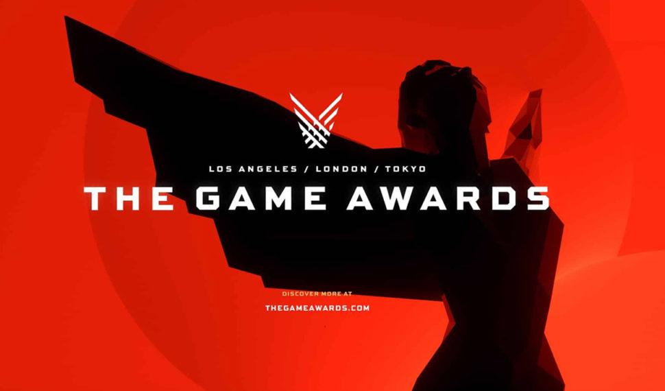 Les nominés pour les Game Awards 2020 enfin dévoilés