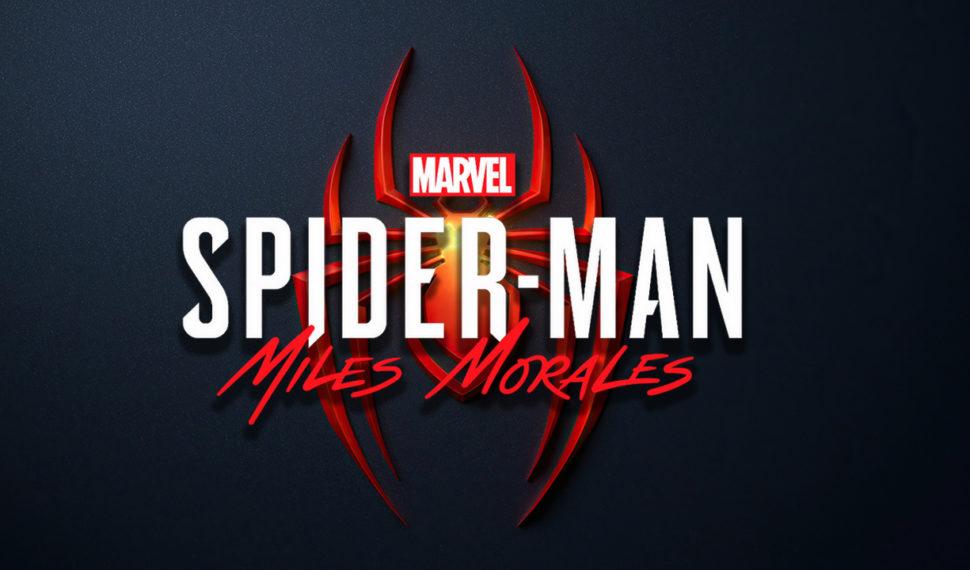 Test – Marvel's Spider-Man: Miles Morales : Un stand-alone qui vaut le coup ?