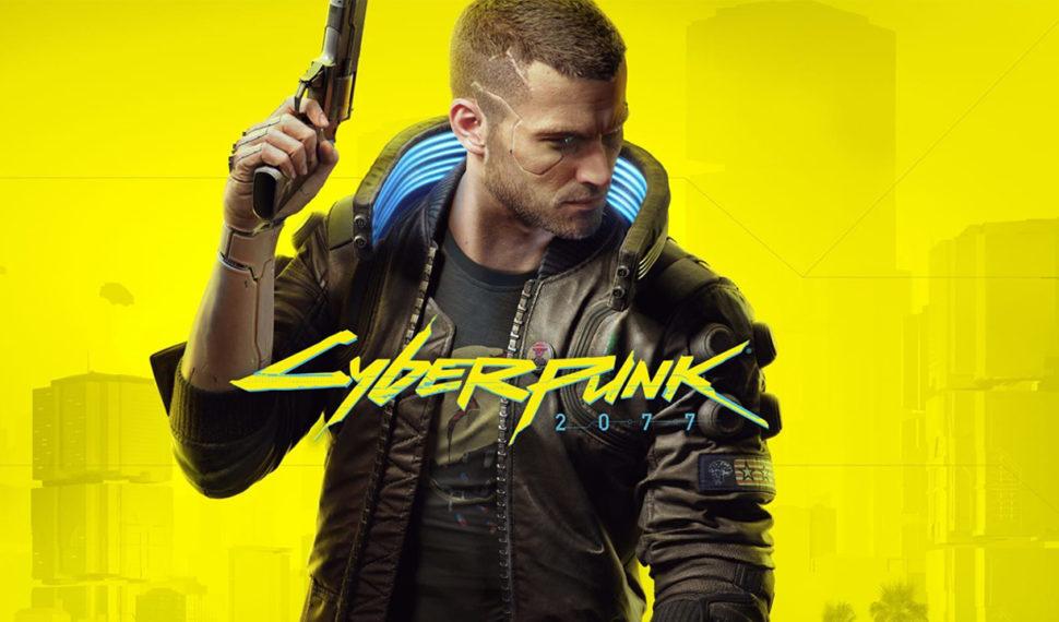 Cyberpunk 2077 – Découvrons ensemble les 60 premières minutes du jeu…