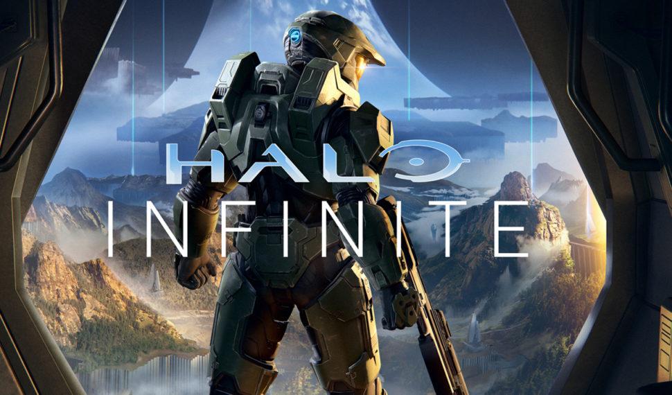 Halo Infinite partage sa nouvelle période de sortie