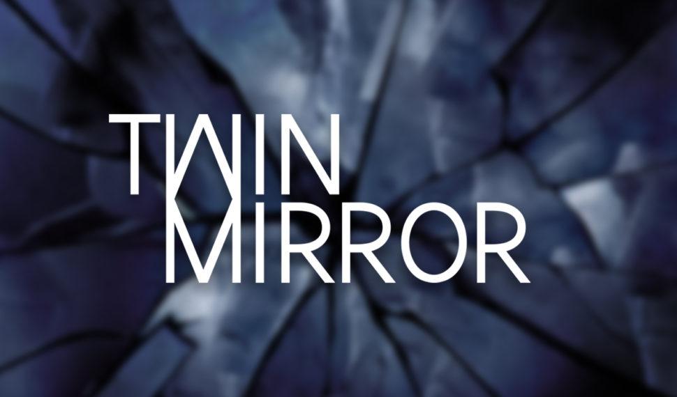 Interview des développeurs de Twin Mirror : développement, gameplay, nouveautés…