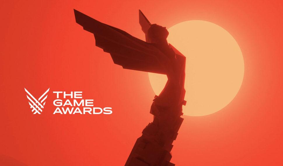 Résumé des Game Awards 2020