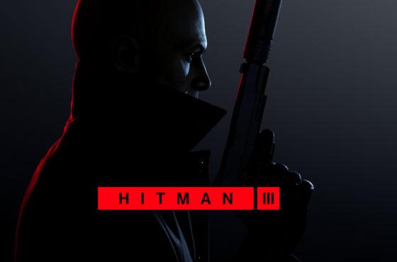 Hitman 3 – Découvrons ensemble les 60 premières minutes du jeu…