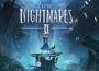 Little Nightmares 2 – Découvrons ensemble la démo du jeu…