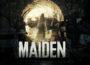 Resident Evil Village – Découvrons ensemble la démo du jeu…