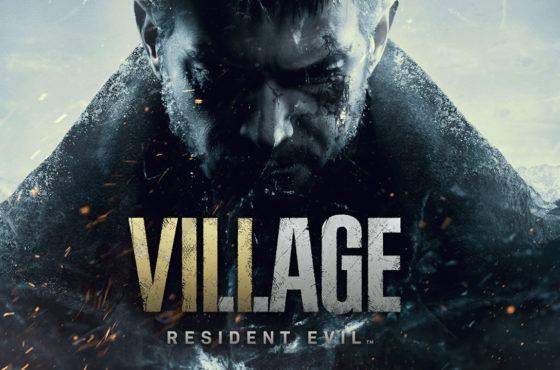 De nouvelles informations et une date de sortie pour Resident Evil Village