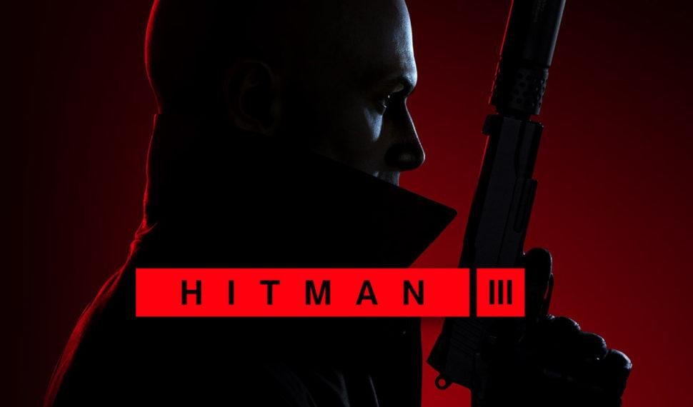 Test – Hitman 3 : La conclusion parfaite ?