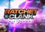 Ratchet & Clank: Rift Apart partage sa date de sortie